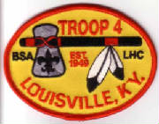 troop4_patch_new_450x350.jpg